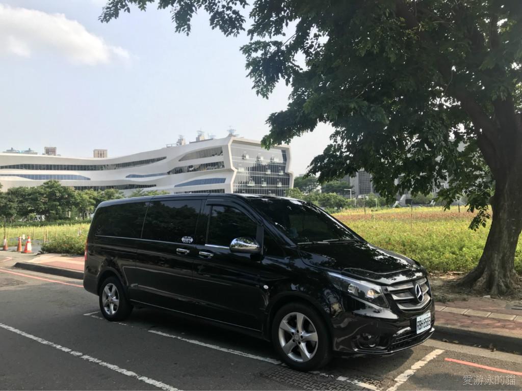 台中包車,台灣包車自由行, 台灣包車王-司機帶你一日遊.環島.自由行旅遊