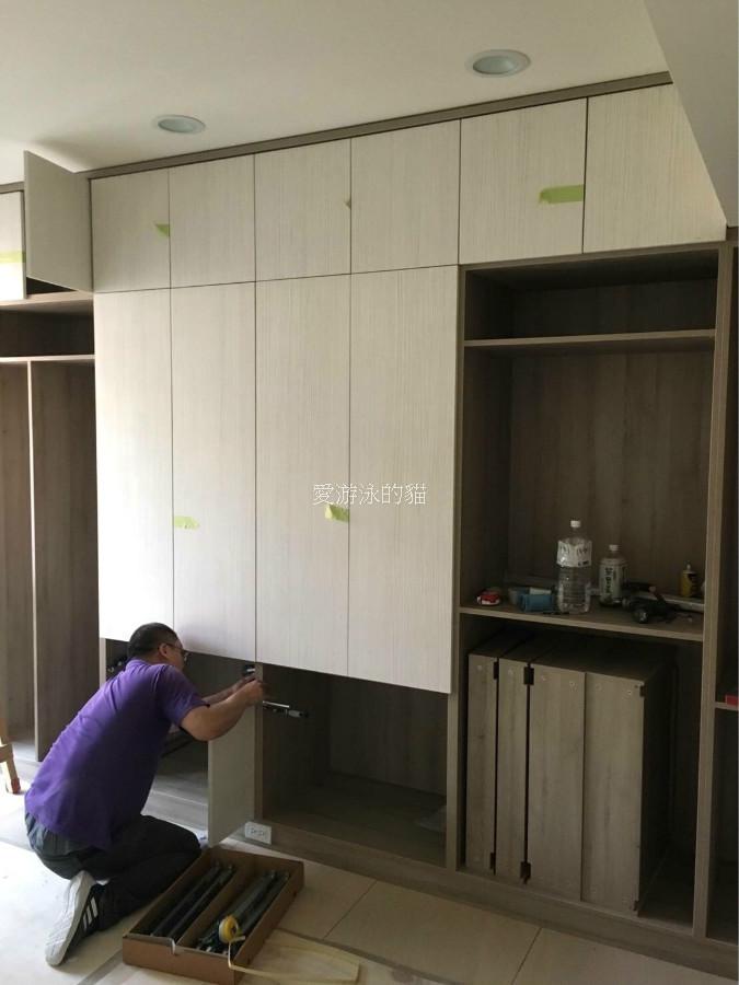 新竹系統家具,新竹系統櫃公司,新竹舊屋翻修,新竹室內設計公司,新竹木工
